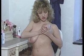 stacey strips 1
