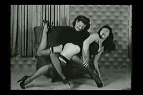 Vintage Bondage 7