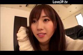 Japanese Girls 52595