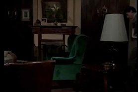 Betty Boobs  -  Debbie Duz Dishes 3