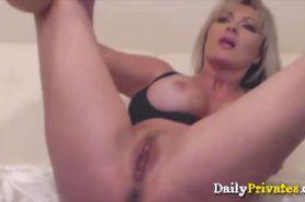 Sexy Pornstar celebrity Tylene Buck