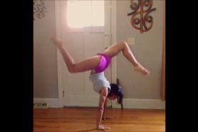 Jessica Tara Yoga