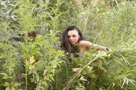 Lena 2 Outdoor