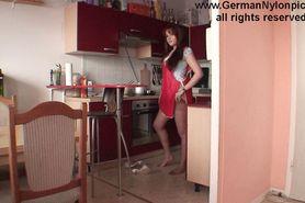 bay. Hausfrauenvideos 1