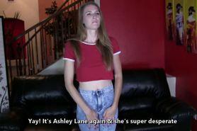 Female pee desperation girls pissing jeans 2020