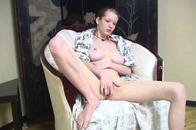 Mandi Collins Who Doesnt Like Masturbation