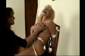 Heathers forced rehabilitation
