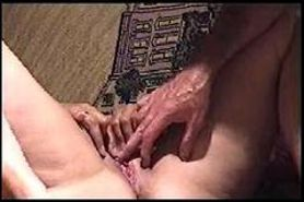 more of seniors have sex