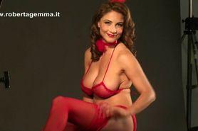 Sexy amazing hot woman alpha woman hott