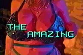 Amazing Lulu Devine - 1994