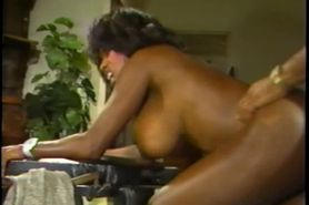 Ebony Ayes - Black n Blew scene 2