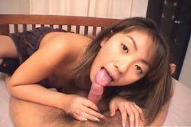 Strong pleasures for Asian Yuma