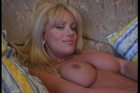 Louise Hodges 01