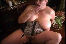 Kim stripping